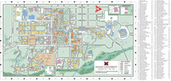 Miami University Publish With Glogster